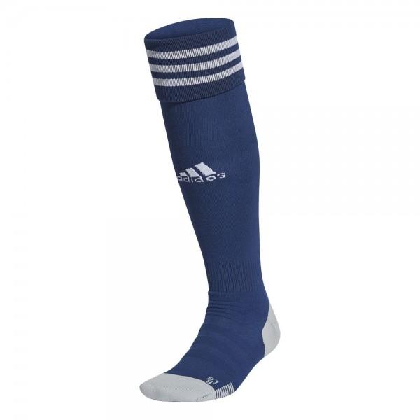 Adidas Adisocks Kniestrumpfe Herren Kinder blau