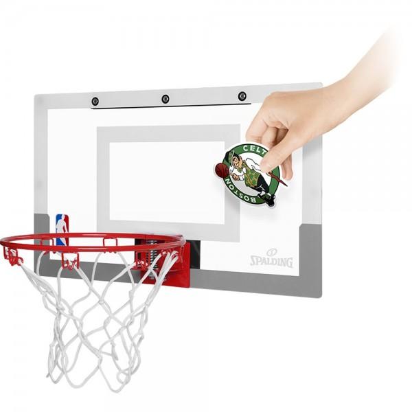 Spalding Basketball Basketballkörbe NBA Slam Jam Board TEAMS