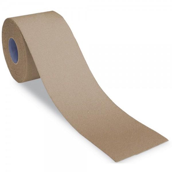 Sarasa Kinesiologie Tape Sport Tape Physiotape beige