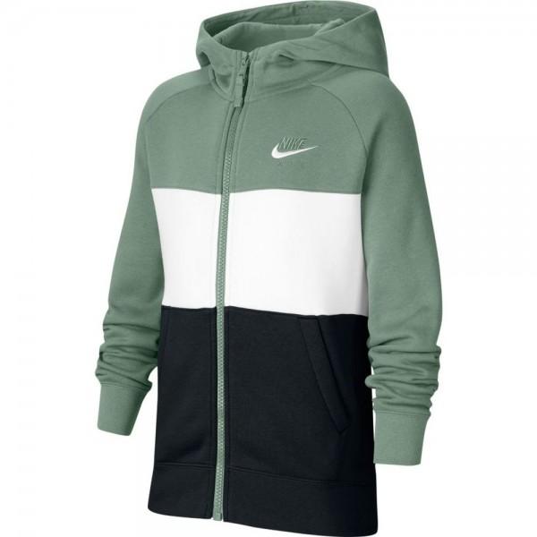 Nike Air Kapuzenjacke Kinder