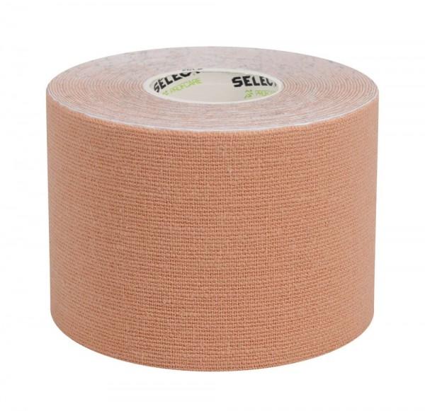 Select Handball Profcare K Tape beige