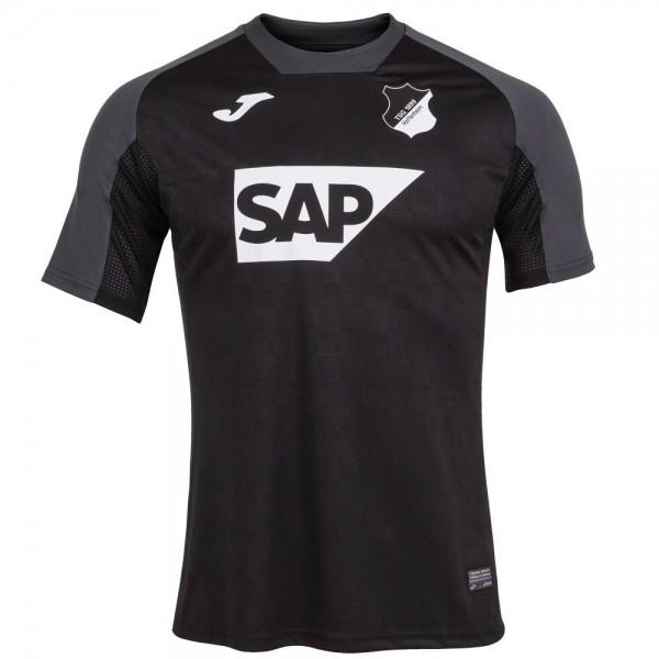 Joma Fußball TSG 1899 Hoffenheim Ausweichtrikot 2019 2020 Trikot 3RD Herren