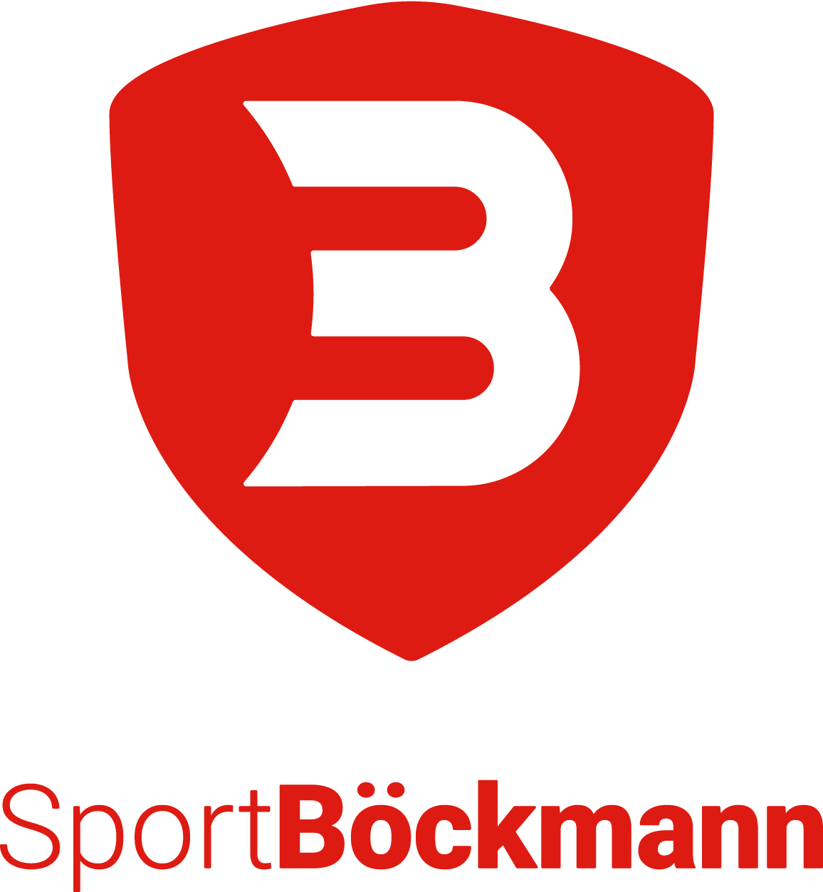 logo_red_thin_2