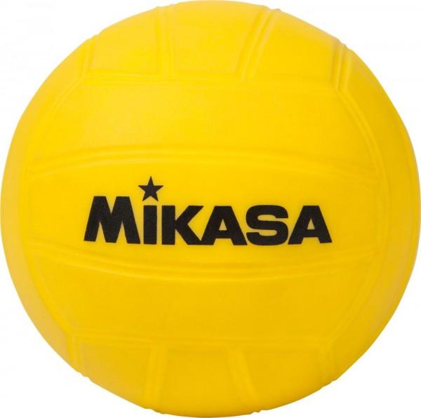 Mikasa Wasserball WMINI Mini Ball gelb