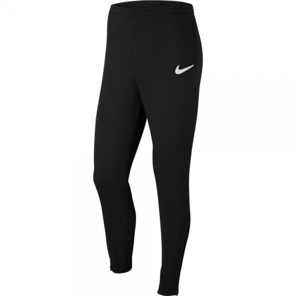 Nike Park Hose Herren schwarz