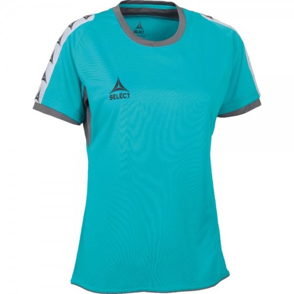 Select Handball Trikot Ultimate Damen türkis Größe XL