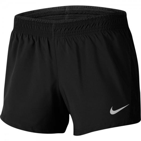 Nike 2-In-1 Laufshorts Damen