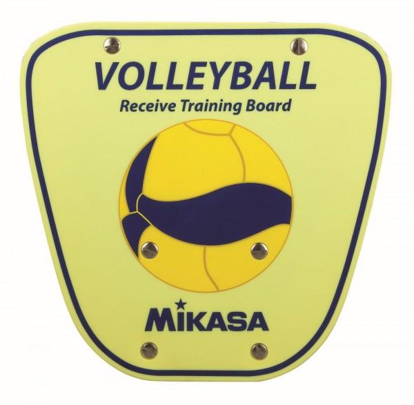 Mikasa AC-RT200W Volleyball Trainingsboard gelb
