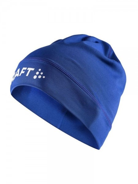Craft Pro Control Mütze Erwachsene blau