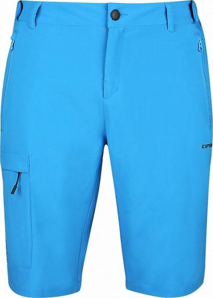 Icepeak EP Veazie Shorts Herren blau
