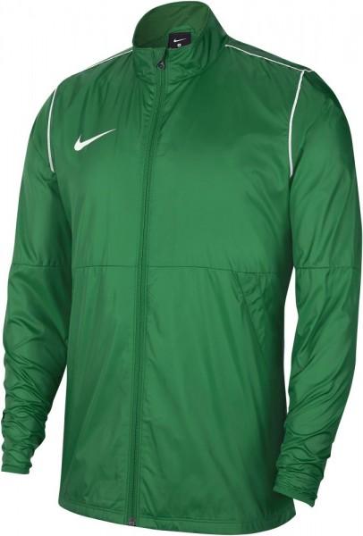 Nike Team 20 Regenjacke Herren grün weiß