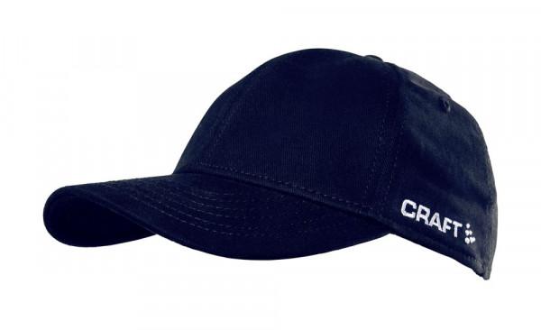Craft Community Cap Erwachsene navy