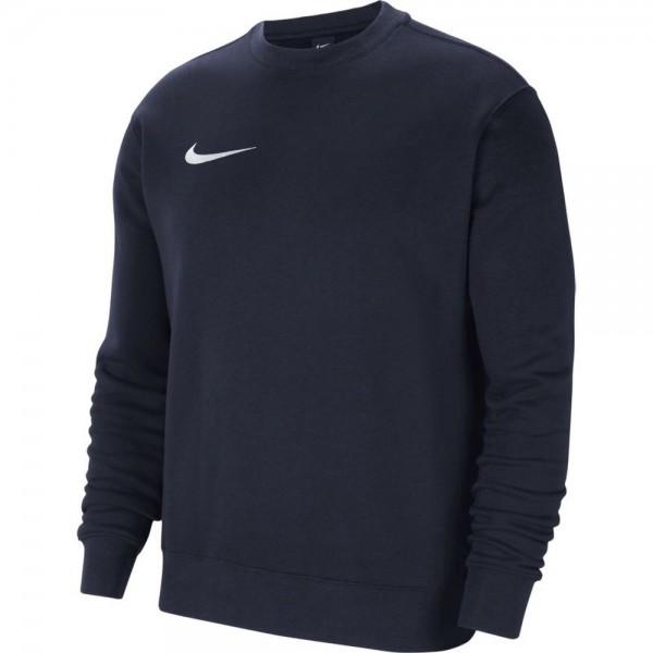 Nike Park Sweatshirt Herren dunkelblau
