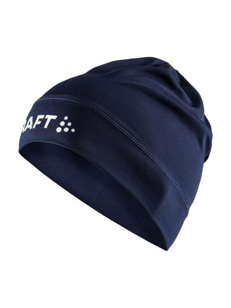 Craft Pro Control Mütze Erwachsene navy