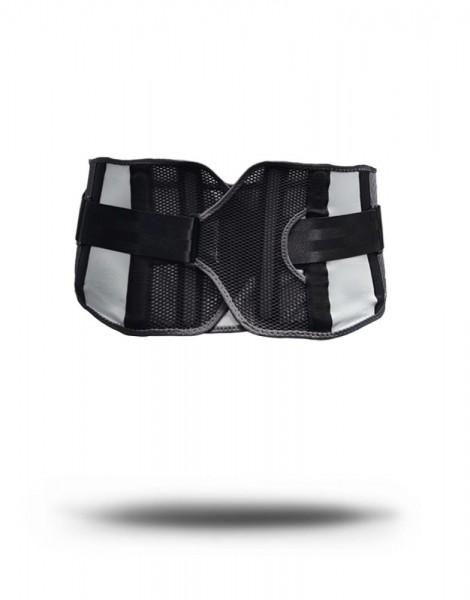 MUELLER Innovative Adjust-to-Fit verstellbare Rückenstütze