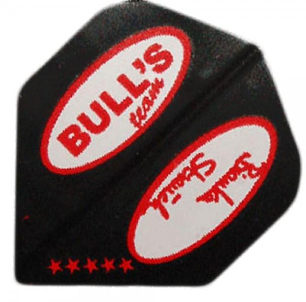 BULL'S B-Star Flights A-Standard