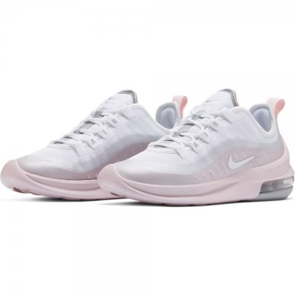 Nike Air Max Axis Laufschuhe Damen pink weiß