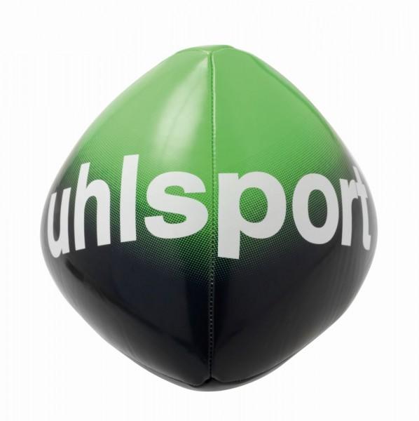 Uhlsport Fußball Reflex Ball Torwart-Trainingsball