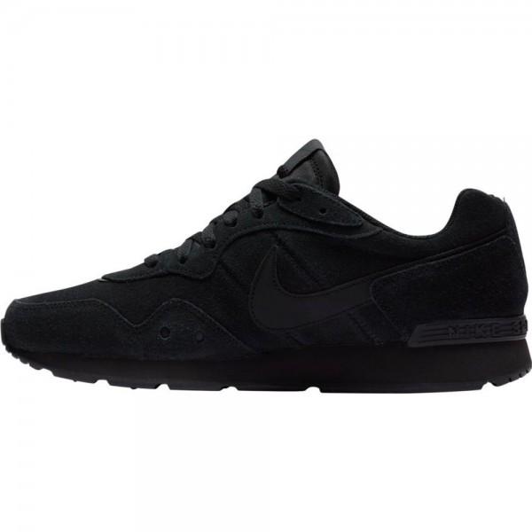 Nike Venture Runner Laufschuhe Herren schwarz