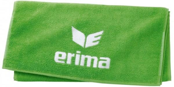 Erima Handtuch