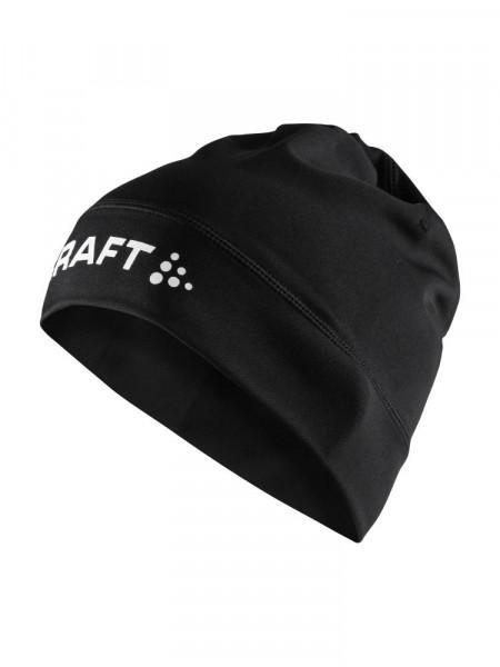 Craft Pro Control Mütze Erwachsene schwarz